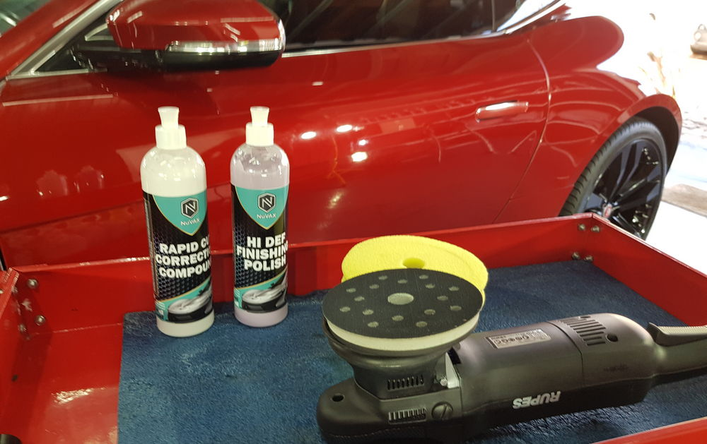 Nuvax-vehicle-care-products-01